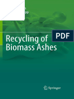 Insam - Recycling of Biomass ashes.pdf