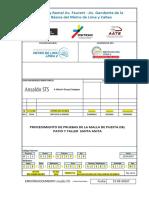 Guía Pruebas Malla Tierra_ Patio y Taller Santa Anita