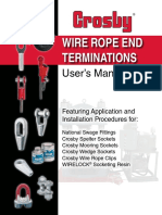 9992320_Termination_Manual_With_Cover_LoRes.pdf