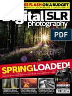 239393157-Fotografiere-digitala.pdf