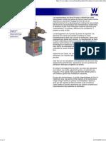 Disjoncteur3.pdf