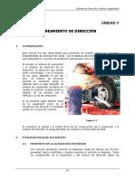 Alineamiento de dirección.pdf