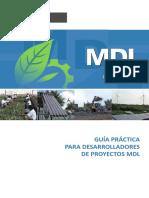 Guia de Proyectos de Biomasa Perù