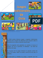 Juegos tradicionales de Chile PT.pptx