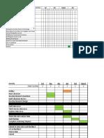 Dissertation-Gantt-Chart.xlsx