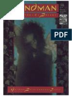 08 - O Som de Suas Asas.pdf