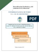 AJI ESCABECHE ( PROYECTO).pdf