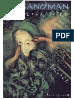 20 - Fachada.pdf