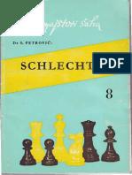 Veliki majstori saha 08 - Schlechter.pdf