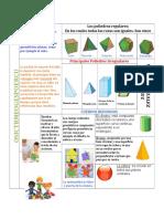 Los poliedros.docx