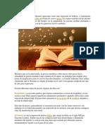 Que es Poesia.pdf