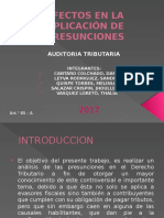 DIAPO-AUDITORIA-TRIBUTARIA.pptx