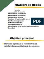 Administración de redes- TEMA 1.ppt