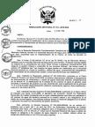 RJ Nº 202-2010 Clasificacion de cuerpos de agua.pdf