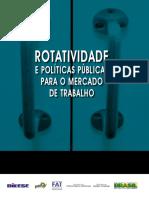 livroRotatividade.pdf