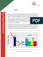 Understanding-Attenuation.pdf