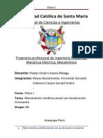 informe General.docx