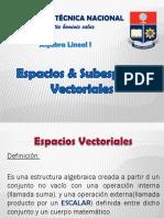 1Espacios_Subespacios_Vectoriales.pptx