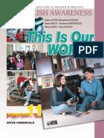 XI Engleza carte pdf