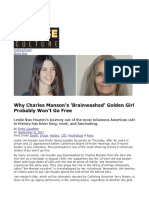 Why Charles Manson's 'Brainwashed' Golden Girl Probably Won't Go Free NEWSDAY SEPTEMBER 9, 2017.pdf