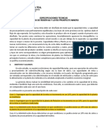 ProyectoLeydeCorte01-2017