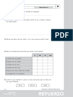 3ºM-R-7.pdf