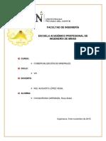 EJERCICIOS-PROPUESTOS-DE-LEY-DE-MINERAL-Y-VALOR-ECONÓMICO (1).docx