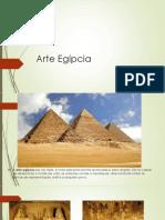 Arte Egípcia.pptx