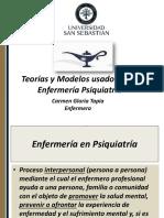4. Modelos del cuidado de enfermeríaPeplau.pdf