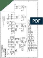 35-B396C-A01-02 电气主接线图