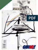 67 - Entes Queridos parte XI.pdf