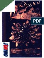 72 - Despertar 3.pdf