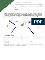 Curso Petrobras CapII Mecanismos de Falha
