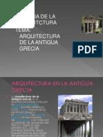 ARQUITECTURA griega.pptx