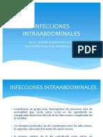 infx intraabdominales2