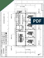 35-B396C-A01-08 主地网布置图