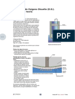 metodo de OD.pdf