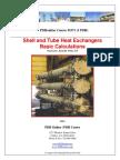 shell and tube HX calculations.pdf