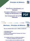 OpeningsInVessels-Spanish-Copy.pdf