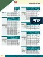 Páginas desdeInsertos.pdf