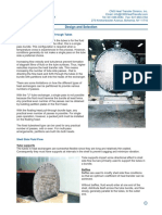CMS_Design_Selection.pdf