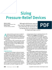 sizing pressure relief system.pdf