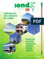 catalogue_forsond_web.pdf