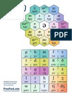PronPack-Sound-Chart-1_A3-poster.pdf