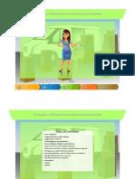 22_evaluacion_verificacion_acciones_proveedores.pdf