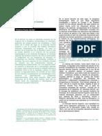 Inicios de la Antropologia en Colombia Revista_No_03_04_Dossier2.pdf