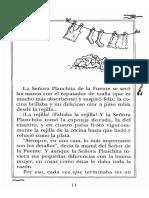 la-senora-planchitaPDF+copy.pdf