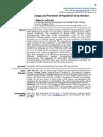 ijmsv02p0050.pdf