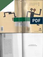 2000 La violencia en contextos escolares.pdf