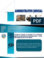 211903217-AUTOEVALUACION-2.pdf